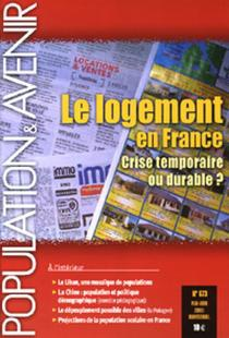 Is the Housing Crisis in France a Temporary or Permanent One?