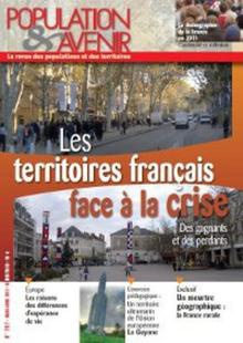 French Territories in the Face of a Crisis
