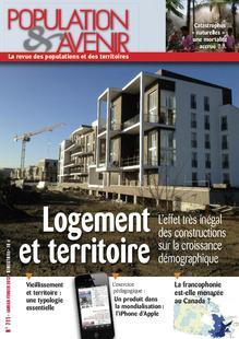 Housing and Territory