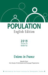 Unions in France