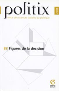 Figures of the Decision