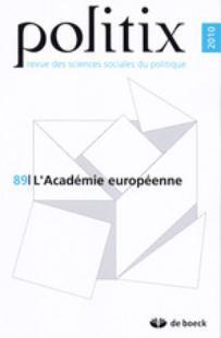 European Academia