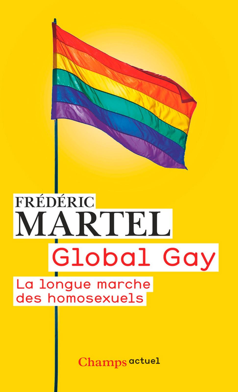 site de rencontre pour homme gay parents a Vichy
