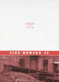 Varia 2004