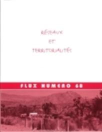 Réseaux et territorialités