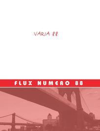 varia 88