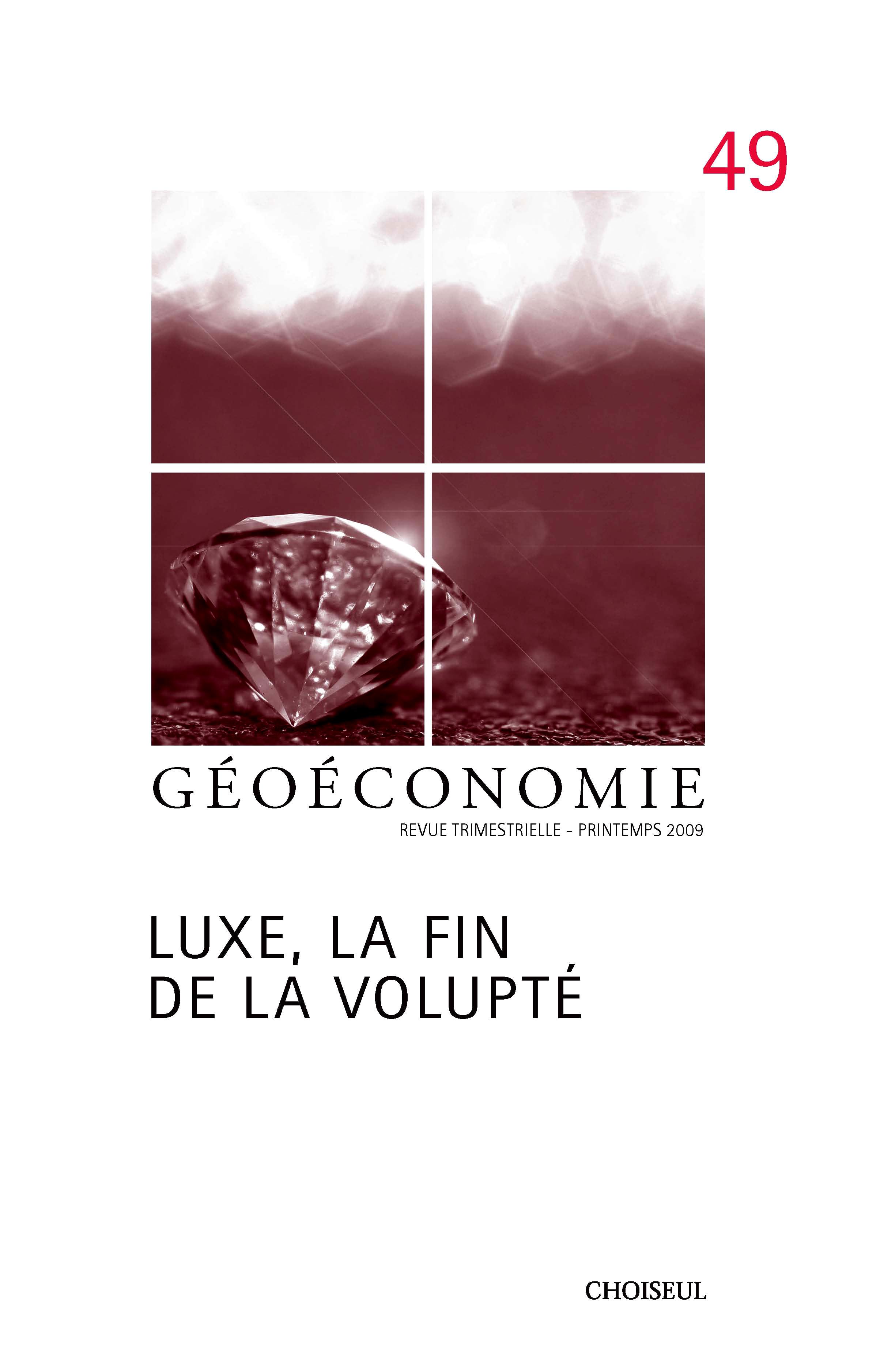 Le luxe au temps des marques   Cairn.info aadc4c8c32b