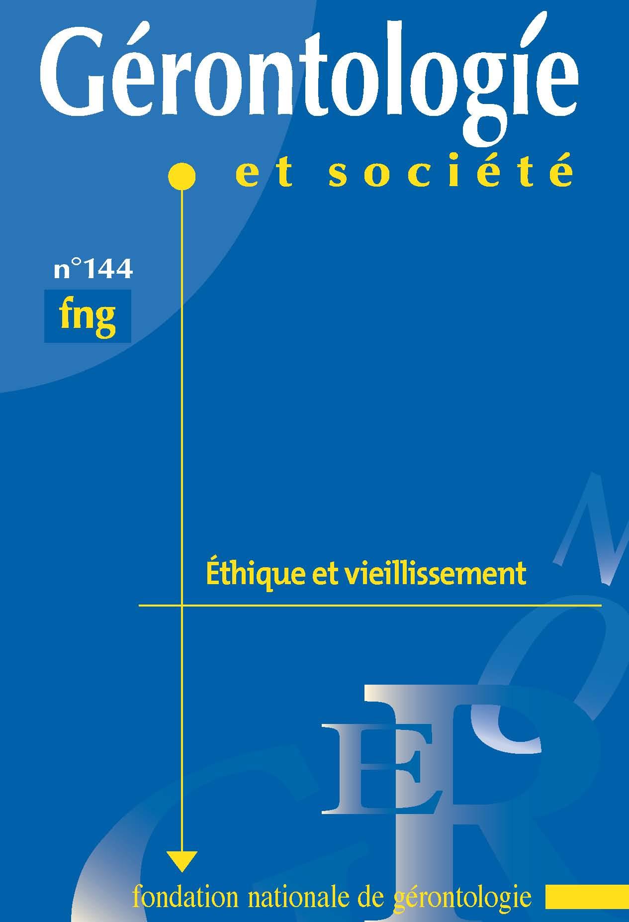 FIDUCIAIRE DE STAGE UN TÉLÉCHARGER PDF RAPPORT CHEZ