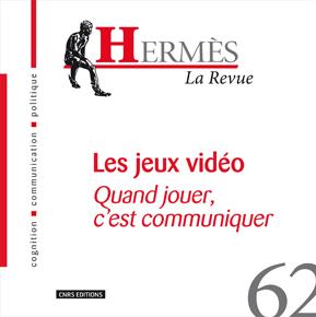 Philosophie Et Jeux Vidéo Cairn Info