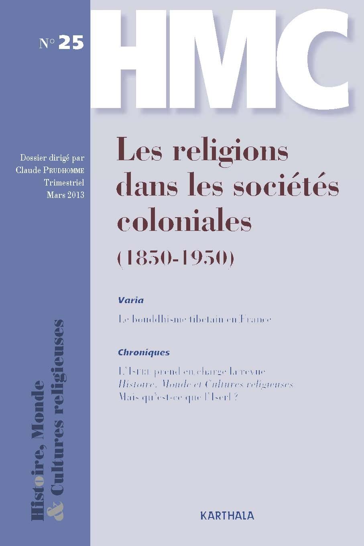 Le Bouddhisme Tibétain En France Cairn Info