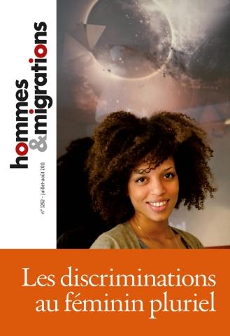 Les femmes noires diplômées face au poids des représentations et des discriminations en France