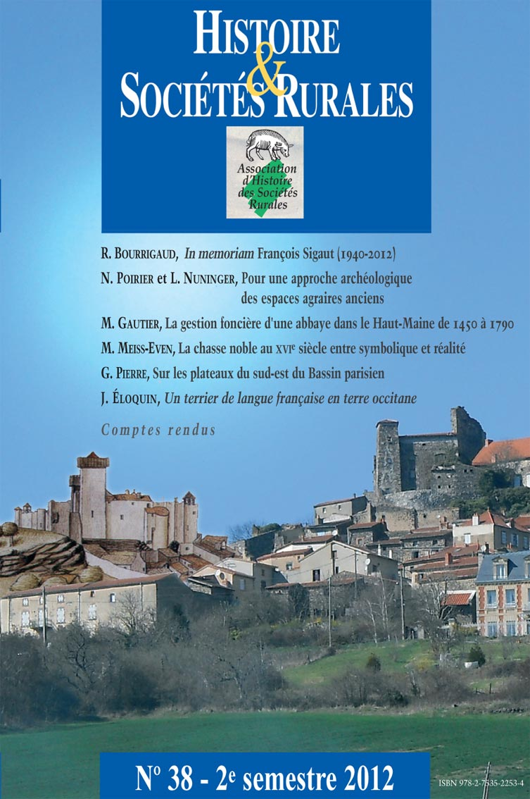 Gautier sur les chemins - 2 - Lépouse de Sicile (French Edition)