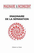 Imaginaire & Inconscient 2002/4