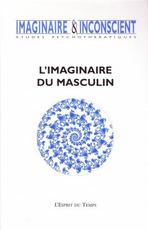 Imaginaire & Inconscient 2003/2