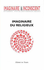 Imaginaire & Inconscient 2003/3