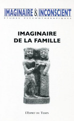Imaginaire & Inconscient 2006/2