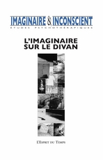 Imaginaire & Inconscient 2011/1