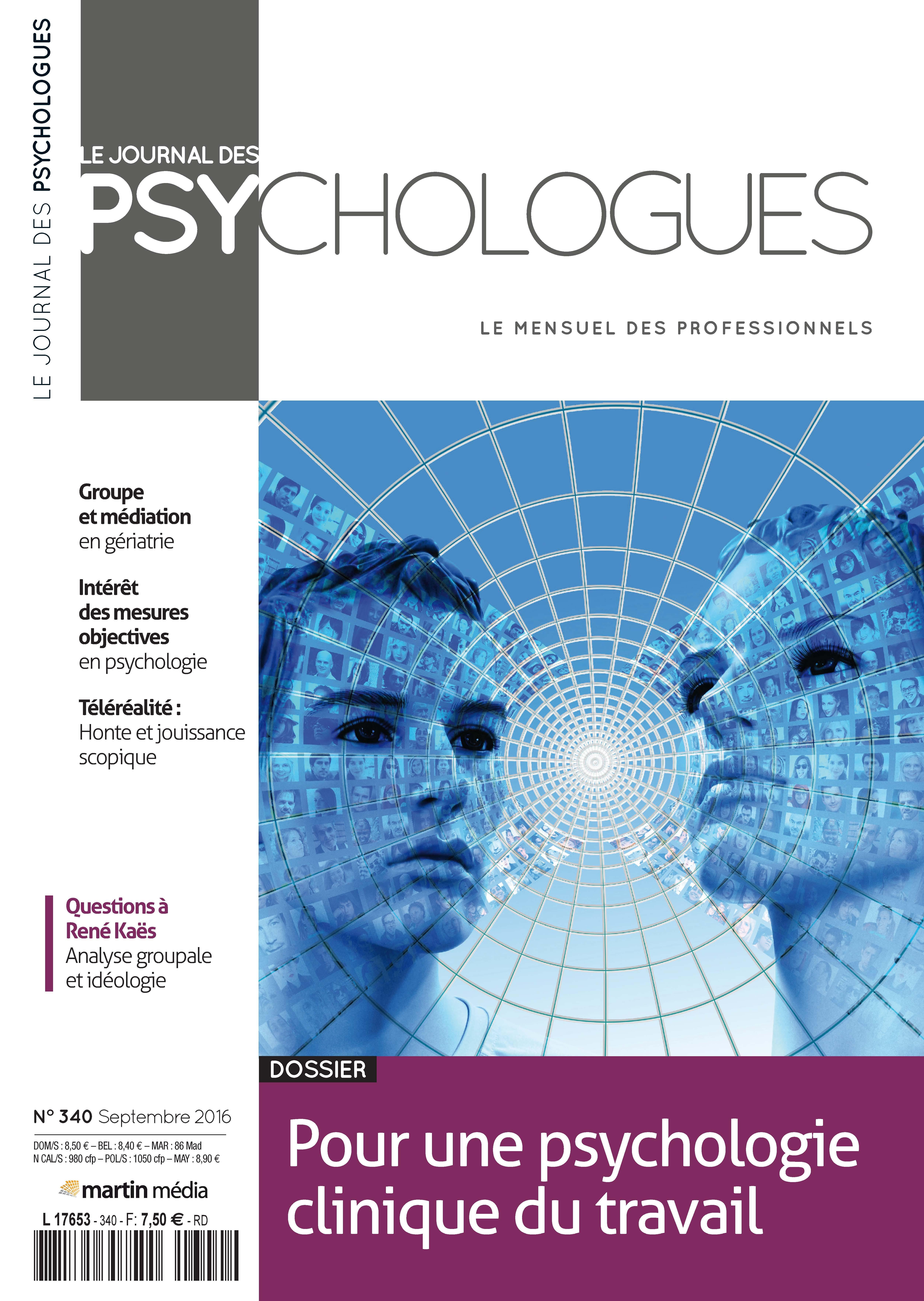 En Intérêt info Mesures PsychologieCairn Des Objectives BexCdro