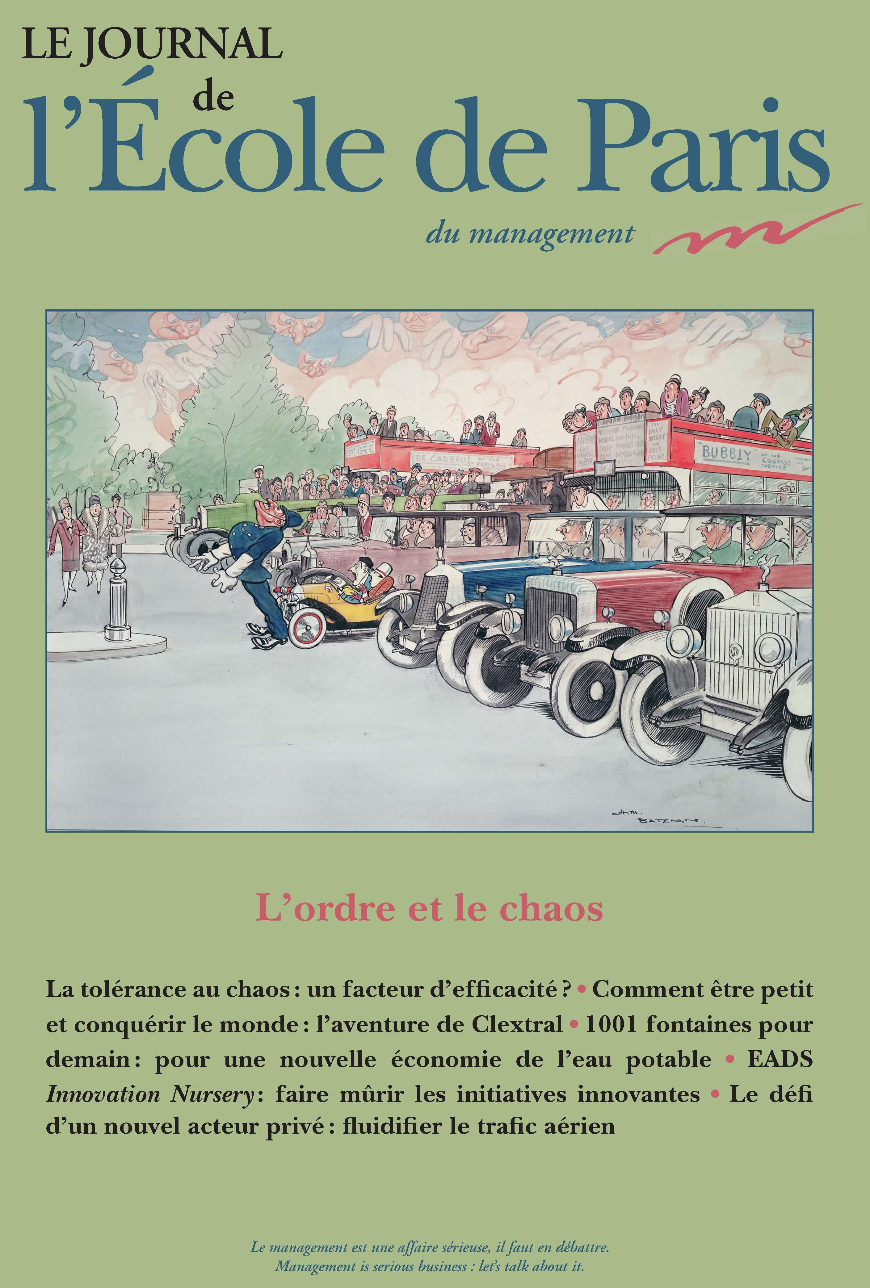 Comment Etre Petit Et Conquerir Le Monde L Aventure De Clextral Cairn Info