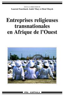 15  Nigerian Pentecostalism and Transnational Religious