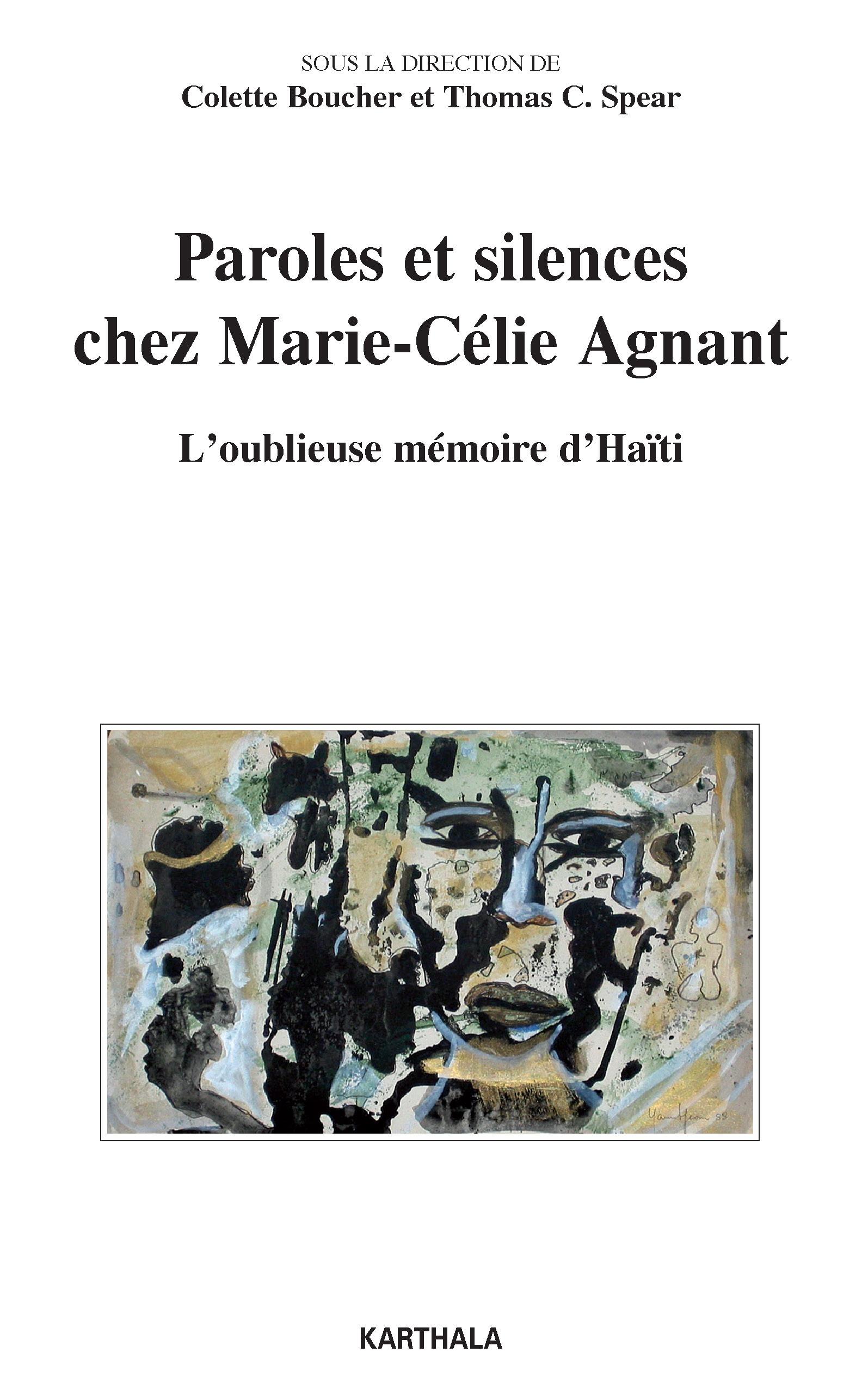 Menu De Noel Chez Henri Boucher.Ouvrages Cites Cairn Info