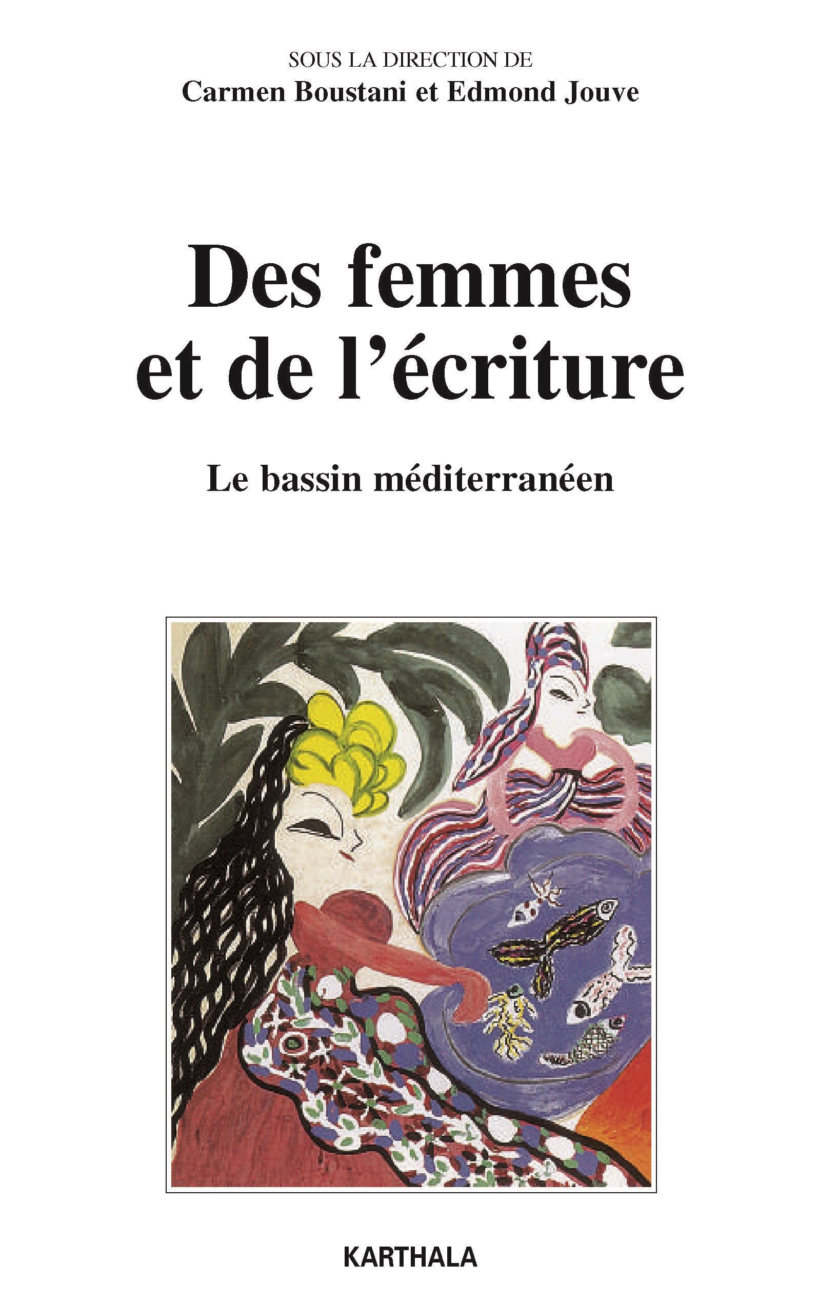 Femmes à la dérive (Ecritures) (French Edition)