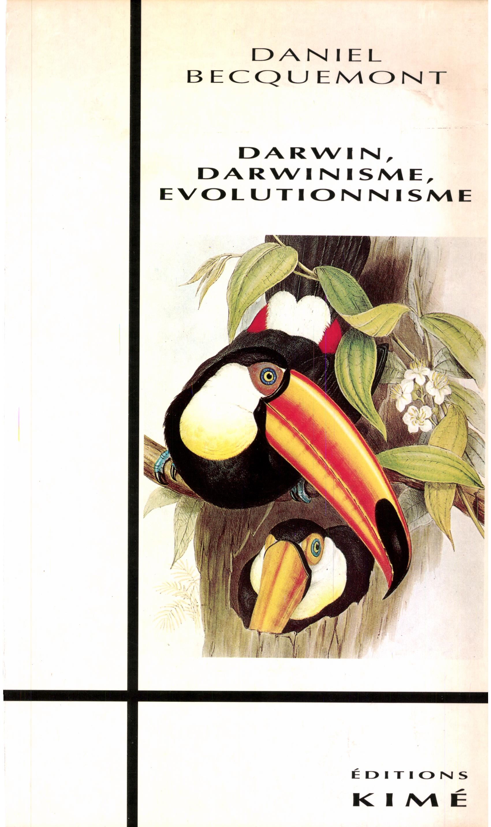 Zones sensibles (TOUCAN ADULTES) (French Edition)