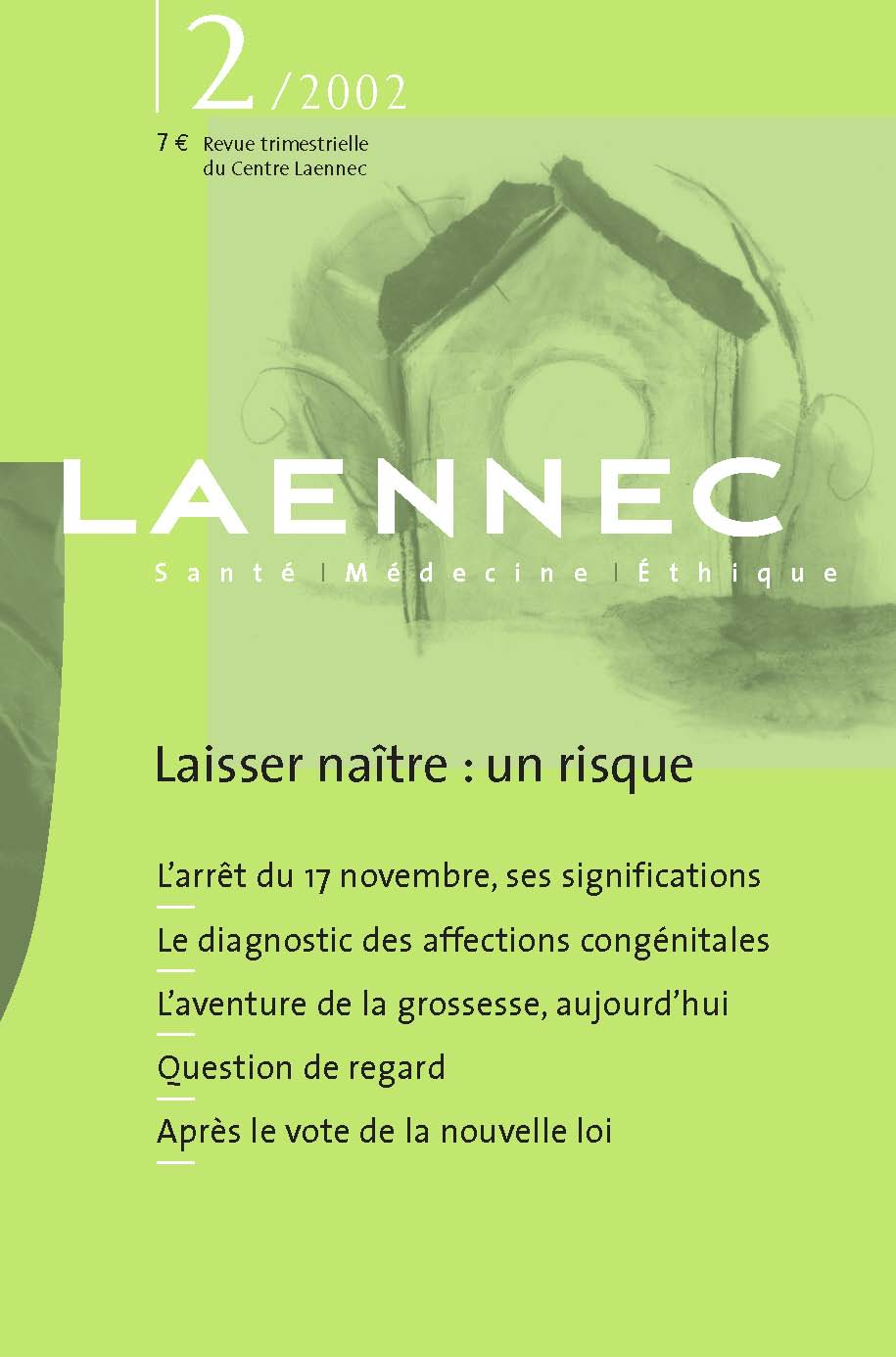 L Aventure De La Grossesse Aujourd Hui Cairn Info