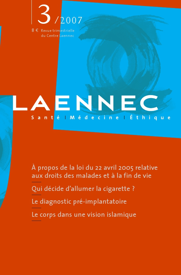Louis Leterrier datant