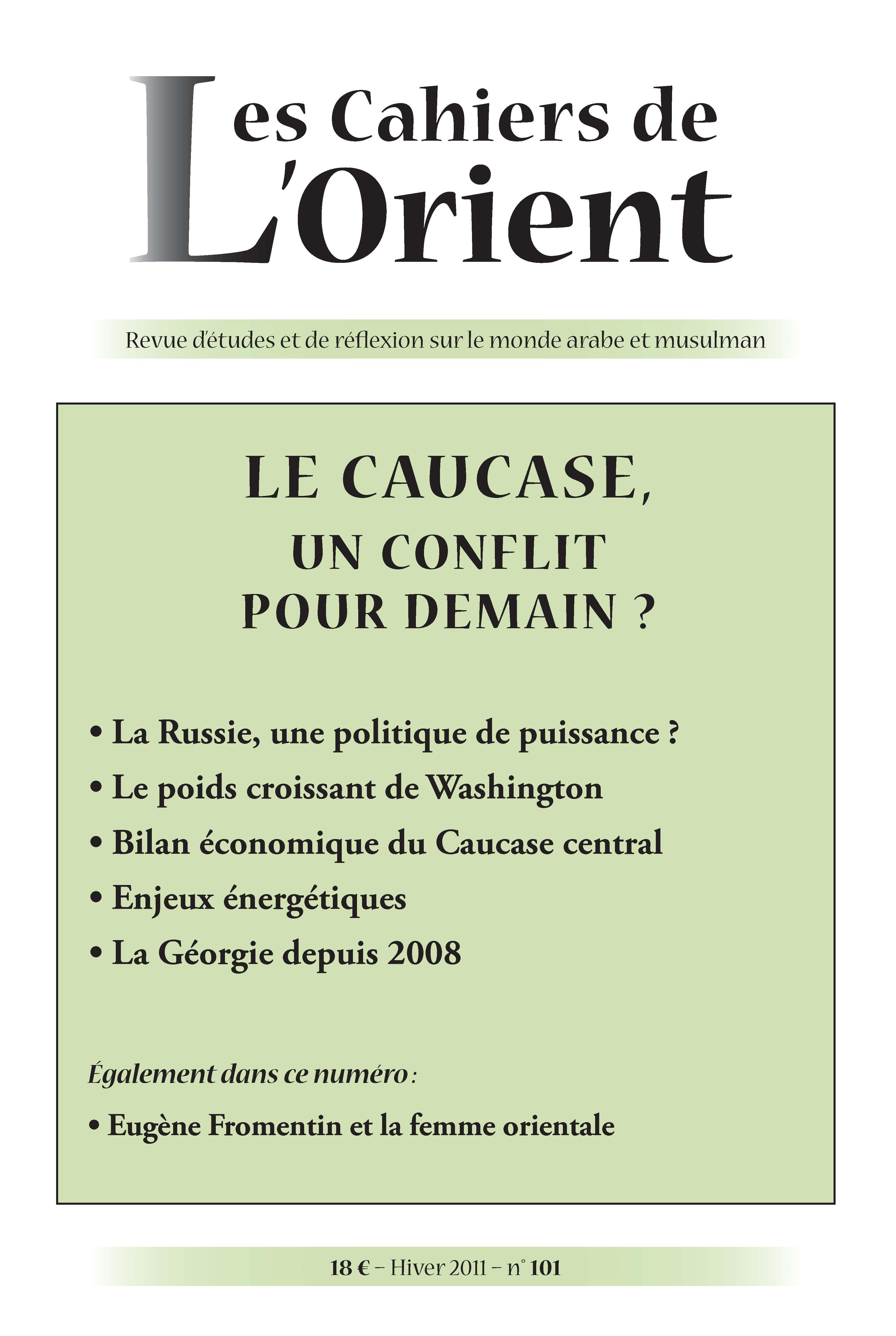Eugène Fromentin : du Sahel au Sahara | Cairn.info