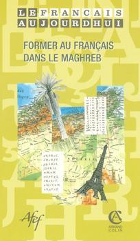 Chronique «Histoire de l'enseignement». Le manuel de langue française au xixe siècle: (1) l'émergence d'un genre |