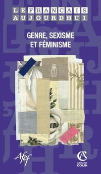 Patrimoine littéraire et écrivaines francophones |