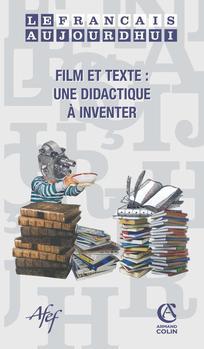 Les enseignants de français face au cinéma: un problème de représentation? |