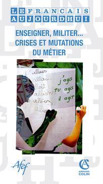 Pour une rénovation de l'enseignement du français. |