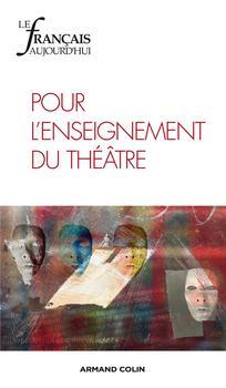 Le jeu dramatique en classe de cinquième: pour un renouvèlement de l'enseignement du théâtre? |