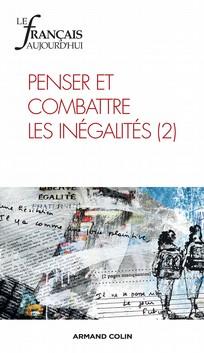 Inégalités et enseignement du français |