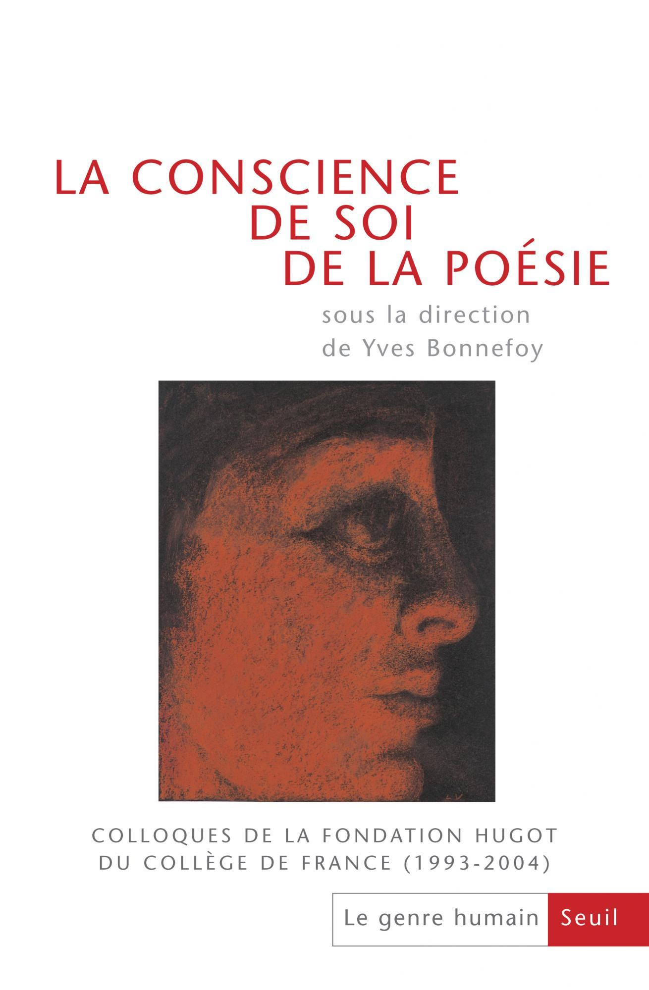 De Lépopée Au Poème Cairninfo