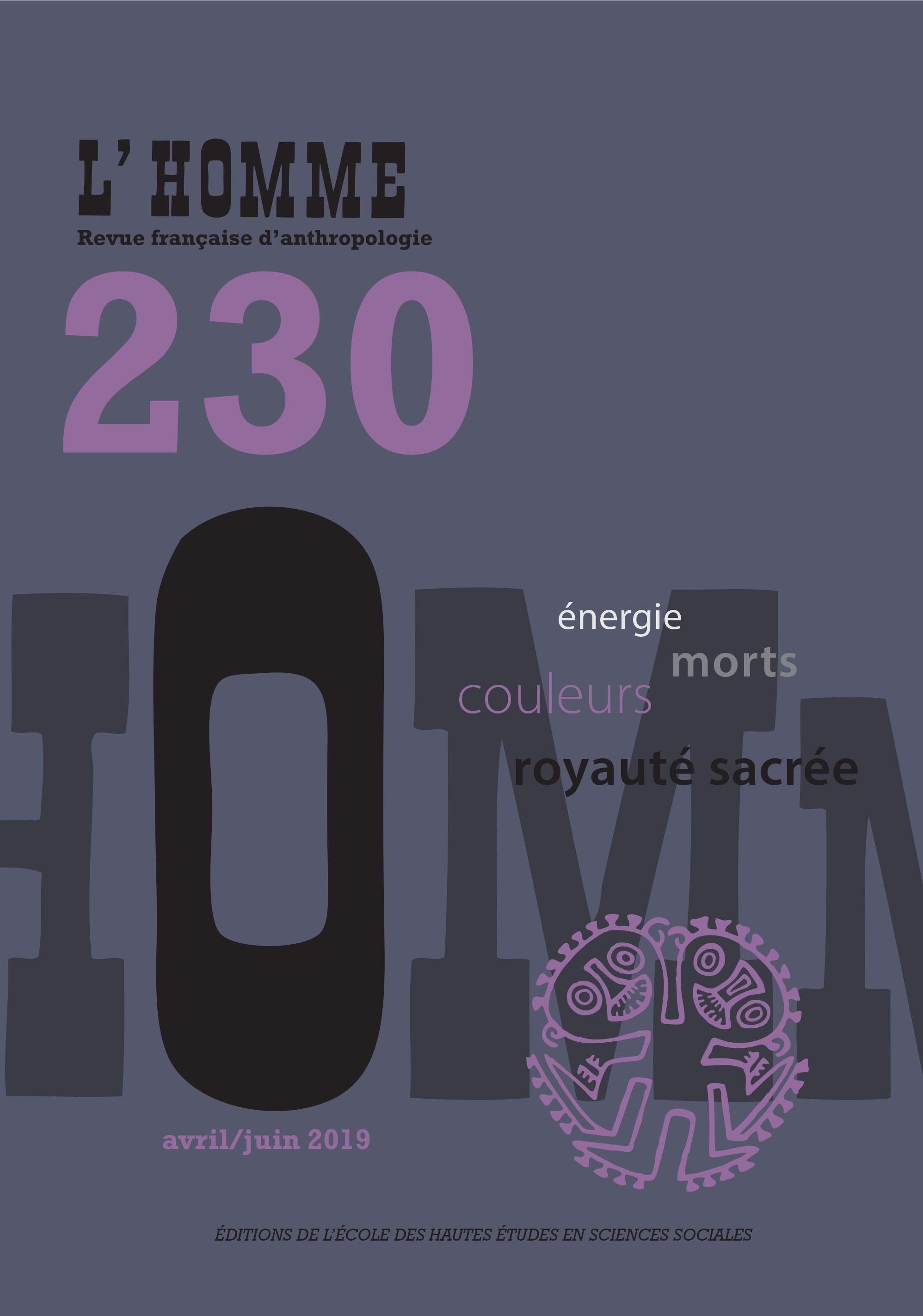 Le Travail L'énergieCairn info info De L'énergieCairn Travail L'énergieCairn Travail Le De De Le rBCxWdoe