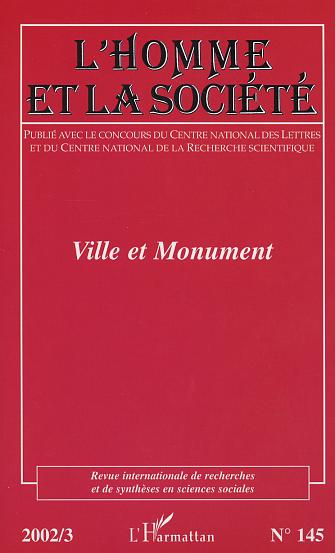 Autour Des Reconversions Architecturales Et Des Monuments