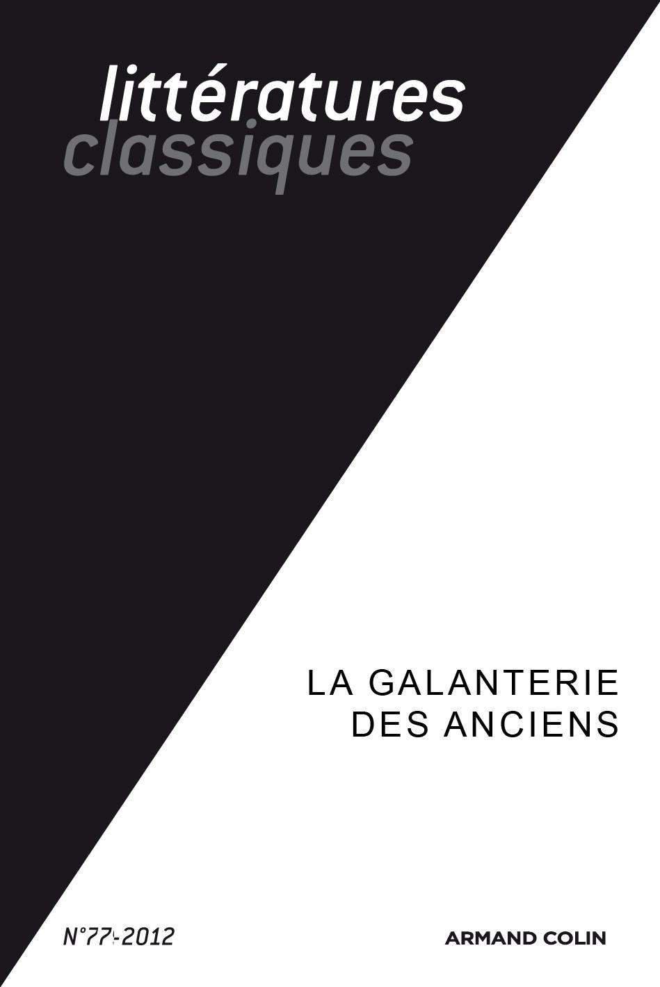 GAULE CÉSAR LA TÉLÉCHARGER CONQUÉRANT DE JULES