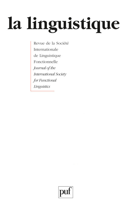 Pdf to and introduction society language sociolinguistics an