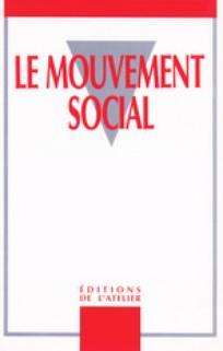 L'histoire sociale en mouvement