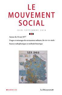 aide sociale 1877