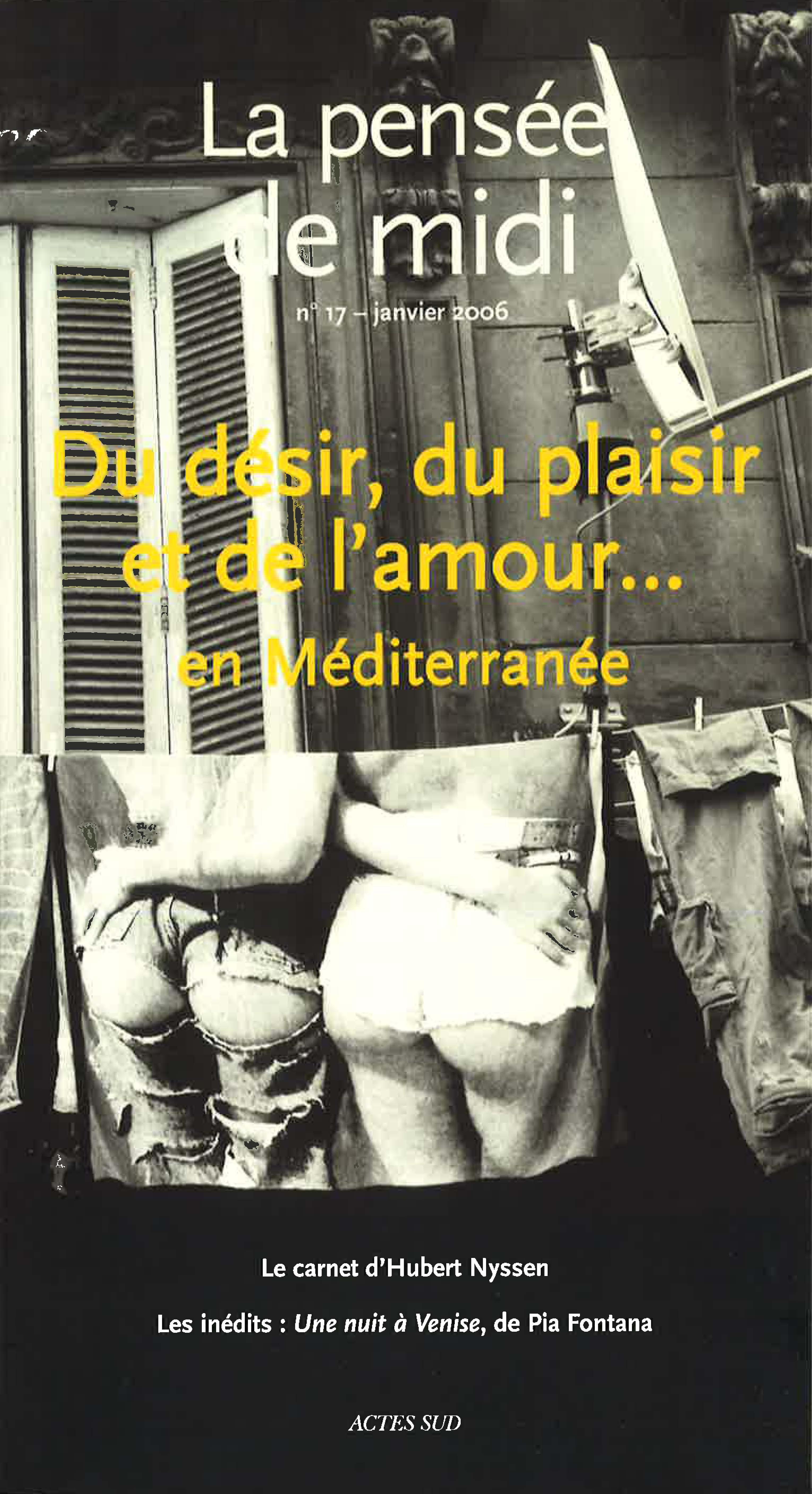 Bazar De L Amour A Alger Cairn Info