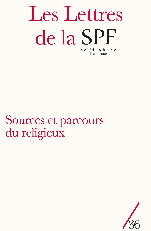 De La Religion A L Atheisme Un Parcours De Femme Cairn Info
