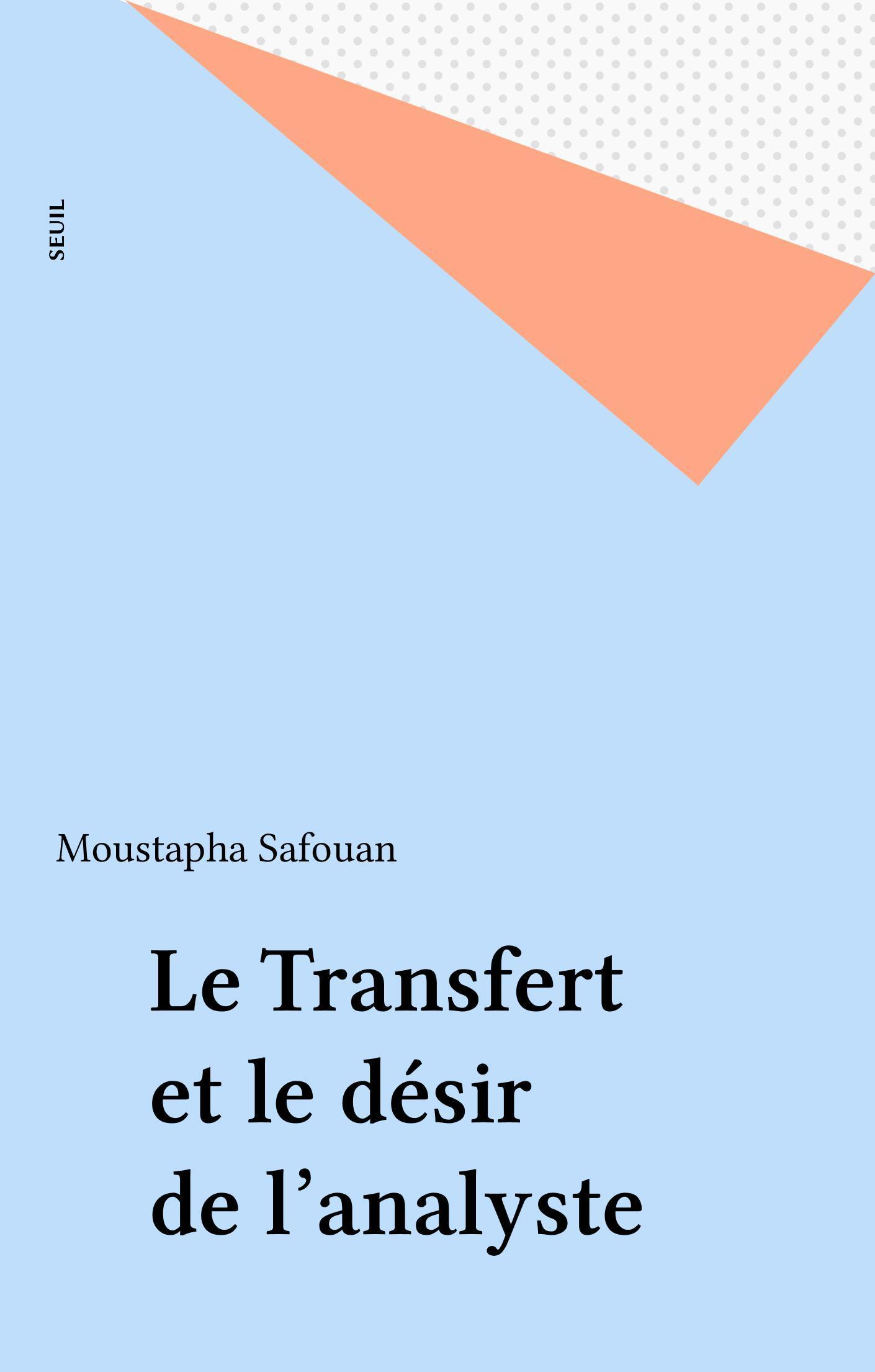 www.traverse.be