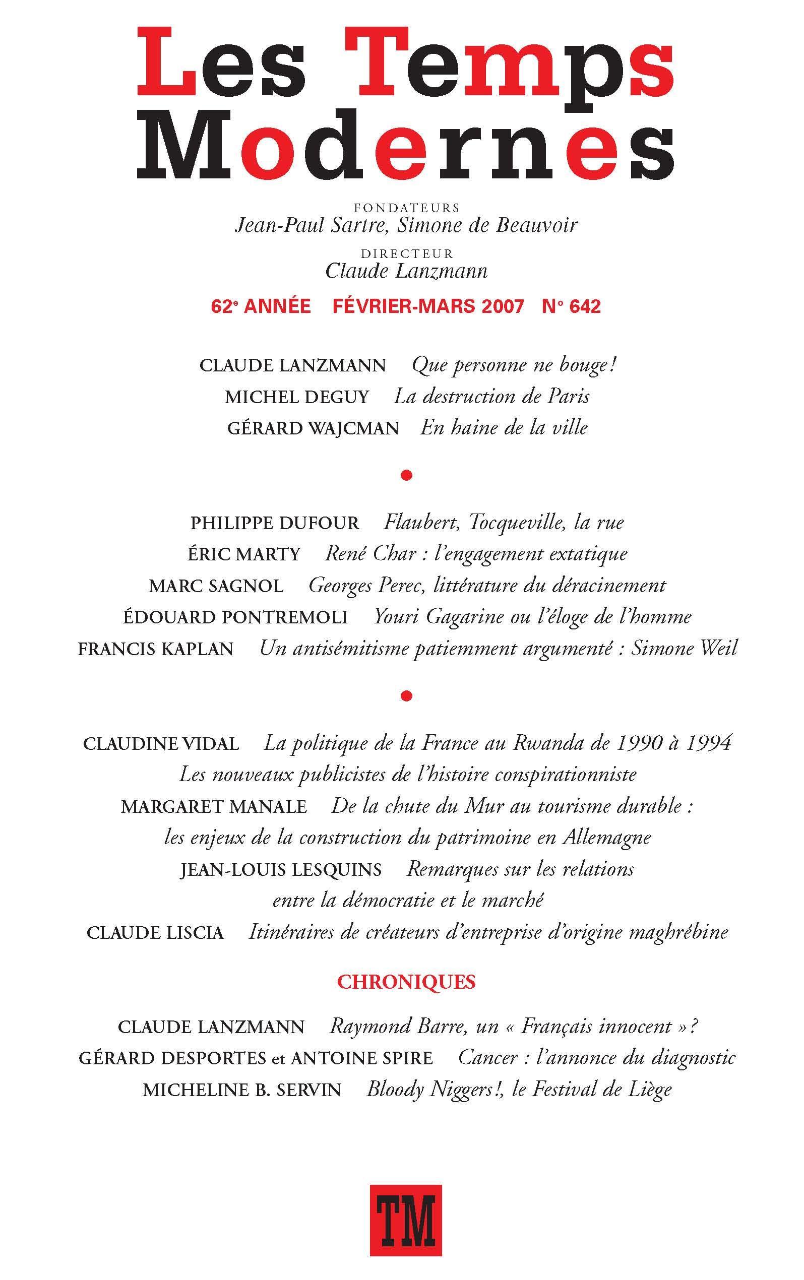 Le jour où la France a fait faillite (Documents Français) (French Edition)