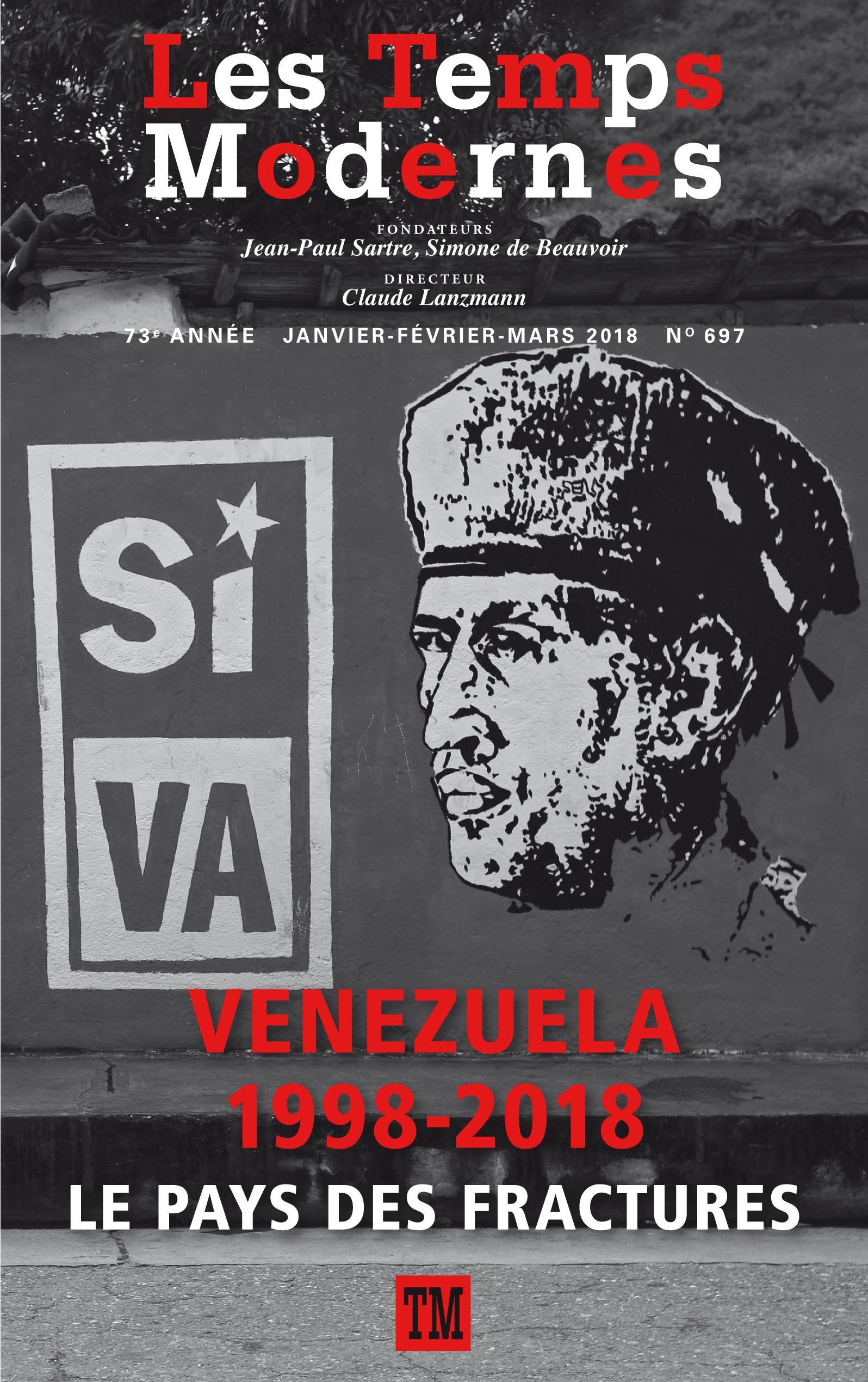 Vénézuélien en ligne datant