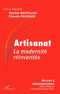 Production Ecrite Sur L Artisanat