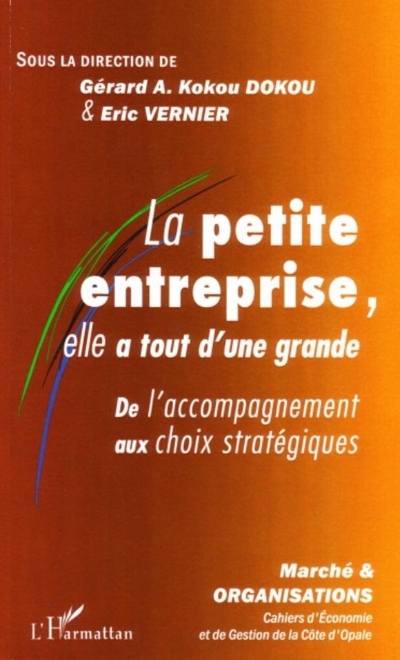 a7d68e1d9 L accompagnement familial à la création de PME   un mode de construction  des compétences entrepreneuriales